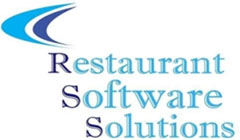 Restaurant Software Solutions