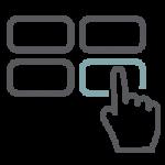 OnlineOrdering_icon